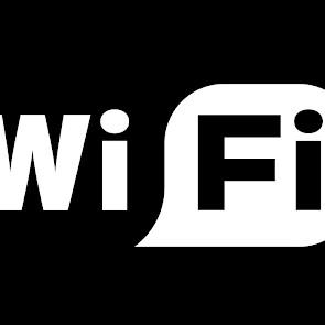 (Root) সব চেয়ে সহজ ২ টি উপায়ে Wifi এর  password বের করুন