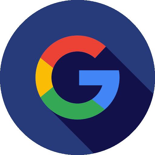 [Port+Mod app]900 Kb এর Pixel Xl Nougat Launcher টি ব্যবহার করুন আপনার Android এ সাথে থাকছে Dark Transparent App Drawer
