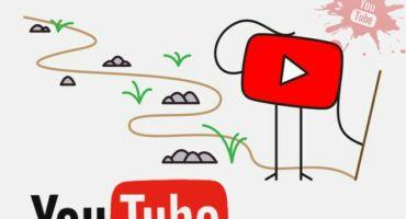 "{updated-2 channel} কয়েকটি ""Youtube Channel"" সম্পর্কে জেনে রাখুন পুরোপুরি না হলেন কিছুটা হলেও উপকৃত হবেন"