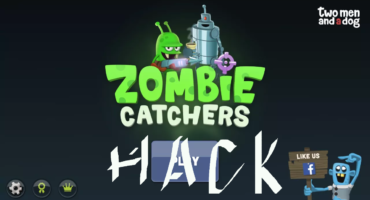 [Hacking] [Root]এবার Hack করুন Mission of crysis; Tiny Archer; Zombie catchers এর মতো Game এবং যেগুলো net ছাড়া store access দেয় না ।