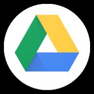 [Tips] [Drive] জেনে নিন Google Drive সম্পর্কিত সতর্কতা ও ডাউনলোড সমস্যা।