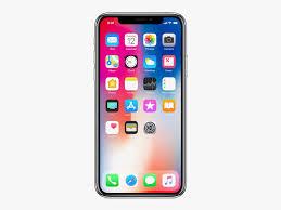 আপনার অ্যান্ড্রয়েড মোবাইলকে অবিকল iPhone ( iOS) বানিয়ে ফেলুন!