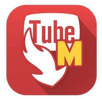 [Mega Post]এবার ইউজ করুন টিউব-মেট(Tube-Mate)মোড||এড ফ্রি ভার্সন||সেরা ডাওনলোড স্পিড সহ||