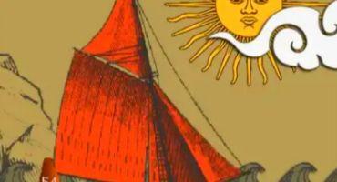 165 টাকা মূল্যের চমৎকার এই পেপার লাইভ ওয়েলপেপার টি একদম ফ্রিতে ডাউনলোড করে নিন। আর আপনার ফোনকে এক অন্যরকম রুপ দিন!!