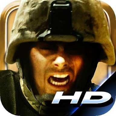 [Hot game][512mb ram][Only Mali GPU]নিয়ে নিন ক্লাসিক সিরিজের গেম Mordern Combat Sandstorm HD apk+data সাথে রিভিউ তো থাকছেই!