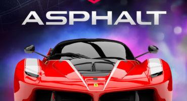 [Hot Post]জনপ্রিয় গেইম Asphalt 9 Legend খেলুন আপনার Android এ (Apk+obb)মাত্র ৬২ এম্বি(বিস্তারিত পোস্টে)