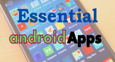 অতি প্রয়োজনিয় কিছু Apps যা না থাকলেই নয়, নিয়ে নিন Android Apps এর Download link