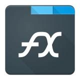 [App Review] অসাধারণ একটি File Explorer App। আপনার ফাইল ম্যানেজের অবিজ্ঞতাকে অনেকাংশে বাড়িয়ে দেবে। অসাধারণ সব সুবিধা আর ইচ্ছে অনুযায়ী কাস্টমাইজেশনের পারমিশন সহ।