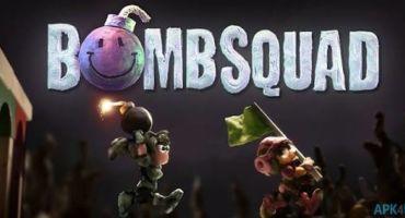 Multiplayer Game লাভার রা এবার জমজমাট Bombsquad গেম খেলুন বন্ধুদের সাথে অফলাইন এবং অনলাইনে | পর্ব ১