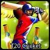 যারা Real cricket 18 খেলতে পারছেন না র্যাম কম হওয়ার কারনে তারা খেলুন এখন ২৪ এমবির অসাধারন একটি ক্রিকেট গেইম যা খেলে মুগ্ধ হয়ে যাবেন।