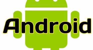 [Android App] একটি ফোনে সুন্দর Animation দিবে। অপর টি ছবিকে জীবন্তর মতো করে। বিস্তারিত পোস্ট এ।