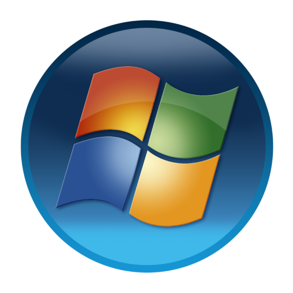 [updated version]আপনাদের জন্য নিয়ে আসলাম আসল windows 10 luncher + S.Shot [by- Shaheen]