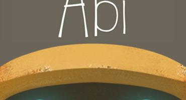 [don't miss] হাইগ্রাফিক্স এবং কম এমবির মধ্যে ডাউনলোড করে নিন Abi a robot's tale এডভেঞ্চার গেমটি