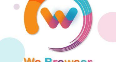 অনেক খুজে নিয়ে আসলাম আপনাদের জন্যে এন্ড্রয়েড এর সেরা ব্রাউজিং এপ,যা আপনাকে আসল ব্রাউজিং এর আনন্দ দিবে! [We Browser review]