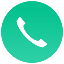 [Ported App]Moto মোবাইল এর Phone App ব্যবহার করুন আপনার Android এ Awesome Incoming Outgoing Call Screen