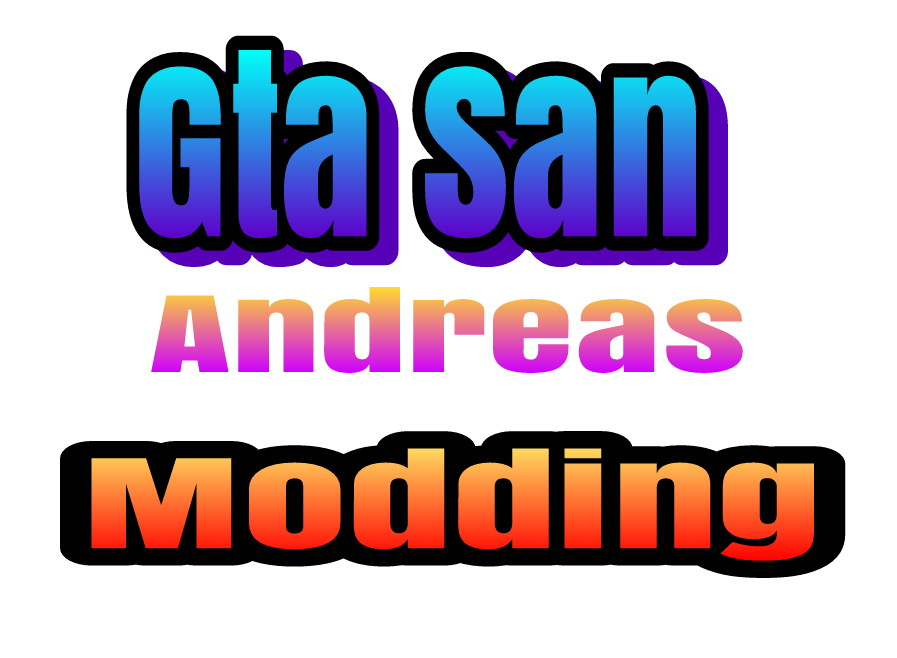 [GTA SA Android MODDING] নিয়ে নিন Falling Leaves mod সাথে থাকছে Gta sa Cleo mod apk [No Root]
