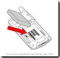 Password lock করা মোবাইল আনলক করুন..simple trick..>>nokia, lg,sony,siemens samsung