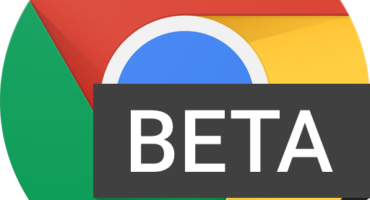 [Hot Post]আপনার পছন্দের ব্রাউজার Google Chrome কে বানিয়ে ফেলুন Material Design খুভ সহজেই