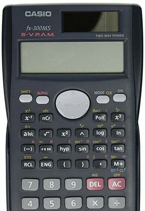 "[Hot] [Education] [I.C.T]  যেভাবে Calculator এর মাধ্যমে ""ডেসিম্যাল, বাইনারি, অক্টাল, হেক্সাডেসিম্যাল"" সংখ্যা পারস্পরিক রূপান্তর এবং যোগ করবেন  #81z0021"