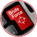 Brute Force 360 LIVE!