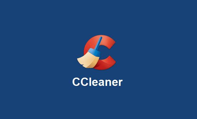 আসুন আমরা জেনে নেই C-Cleaner সফটওয়্যার কি Computer এর জন্য ভাল নাকি ক্ষতিকর?