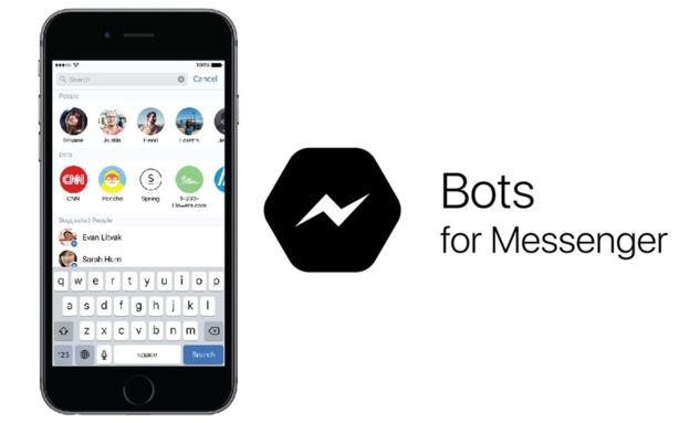 যেভাবে FB Messenger Bot বানাবেন যেটা আপনার FB Page এ Auto Reply দিবে (Part – 04)