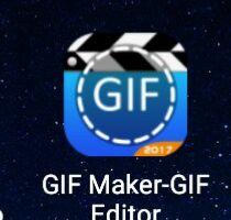 এবার Android ফোন দিয়েই Screenshot edit করে GIF ফাইল তৈরি করুন সহজেই !!!