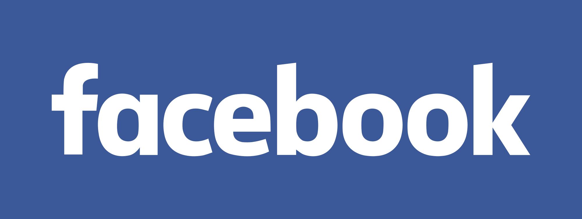 [Hot Post] ফেসবুক আইডির (Profile) নাম লিখুন ইংরেজিতে সবগুলো বড় হাতের অক্ষর দিয়ে কোন এপ ছাড়া।[Android+Java+Symbian+Pc]