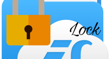 [ES File Explorer Trick] যেকোনো ধরণের ফাইল পাসওয়ার্ড প্রটেক্টেড করুন ES File Explorer দিয়ে৷ কেউ কখনো খুলতে পারবেনা