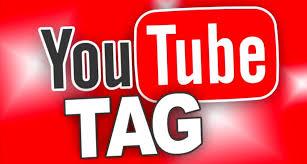 Youtube ভিডিওতে যেভাবে ট্যাগ নির্বাচন করলে ভিডিওটি Search লিস্টের প্রথমেই চলে আসবে