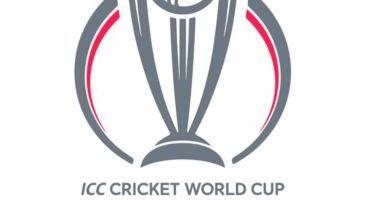 [CRICKET WORLD CUP 2019] সূচি ঘোষণা করেছে আইসিসি। কোন ম্যাচ কতো তারিখে জেনে নিন। বিস্তারিত পোস্ট এ….