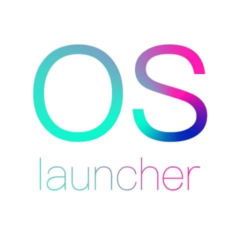 [Hot Post]Google Pixel Launcher কে পিছনে ফেললো সামান্য একটি Launcher আসুন দেখে নেই ২ এম্বির Launcher এর ফিচারস গুলা