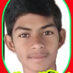 MD Sakib PK