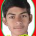 এমডি সাকিব পি কে