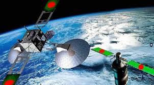 [Hot] জেনে নিন বাংলাদেশ,,,,Satellite সম্পকে সবকিছু।কি হবে এই,,,, Satelite দিয়ে।,,সবাইকে দেখার জন্য অনুরোধ করছি।