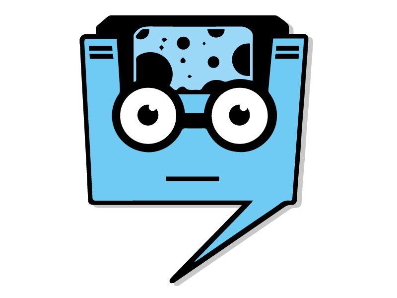 [Messenger Bot Review] যেভাবে FB ID Finder Messenger Bot এর মাধ্যমে Facebook ID no. বের করবেন