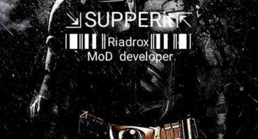 [Mod][Tutorial] শেয়ারইট এর Supperit Mod ভার্সন সকল এন্ড্রয়েডের জন্য। + Apk Editor দিয়ে ক্রেডিট চেন্জ করে নিজের নাম বসানোর পদ্ধতি।