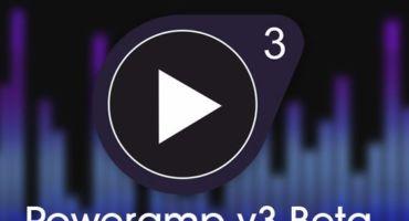 [Hot]রিলেসড হলো জনপ্রিয় Music Player Poweramp V3 Beta অবাক করে দেয়ার মত ফিচারস নিয়ে এলো(বিস্তারিত পোস্টে)