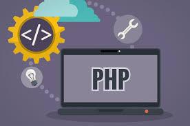 নিয়ে নিন ডাউনলোড সাইট এর একটি সুন্দর PHP Script  [Update Old Version]