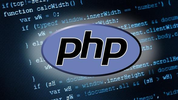 PHP তে মনের মতো ডাউনলোড সাইট বানান With Demo