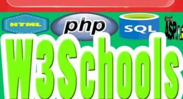 ওয়েব ডিজাইন ও ডেভলপ শেখার প্রয়োজনীয় সাইট W3Schools.com এর সম্পর্ন অফলাইন অ্যানড্রয়েড অ্যাপ [ সংক্ষিপ্ত আলোচনা]