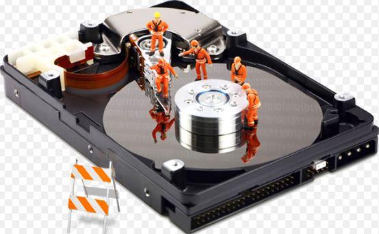 ভুলক্রমে আপনার PC Hard Disk অথবা Memory Card থেকে File Delete করে ফেলেছেন কিন্তু এখন আফসোস করছেন তাহলে আসুন শেষ উপায় কি হতে পারে দেখে নেওয়া যাক আর সাথে 499$ ডলারের সফটওয়্যার তো আছেই