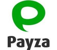 Is Payza Scam??