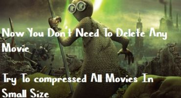 Hevc Format  কি ? যেভাবে যে কোন ভিডিও অথবা HD Movie কে Hevc Format এ Convert করতে হয় সহজ কথায় Highly Compressed এর মত Movie Compressed আর কি