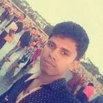 MD,Saifur Rahman