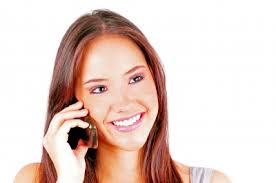 ইন্টারনেট সংযোগ ছাড়া যেকারো ফোনের Call লিস্ট/SMS লিস্ট নিয়ে আসুন আপনার ফোনে