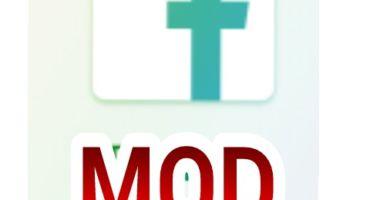 [HOT POST] অসাধারণ একটি fb lite mod যার ফিচার গুলি  আপনাকে মুগ্ধ করবেই(বিস্তারিত পোস্ট)all in one
