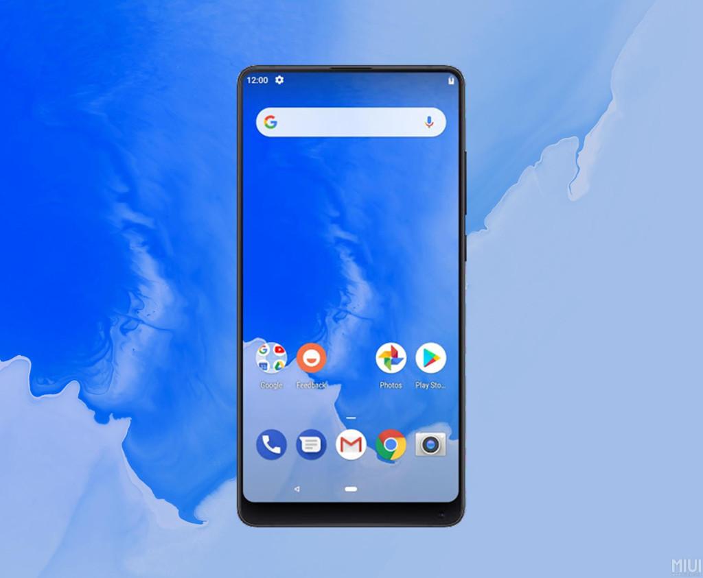 [Hot]Android P(9.0) Beta Launcher ব্যবহার করুন আপনার Android এ রুট ছাড়াই