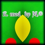 [HOT POST  ]Supper moded Ridmik Keyboard! এখন বাংলা লেখা হবে আরো মজায় মজায়![®with screenshot]
