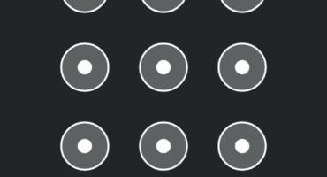 এবার আপনার ফোনে কল আসলে আপনি ছারা কেউ রিসিভ করতে পারবে না। এবং অন্যান্য সুবিধা।একটি Apps এর মাধ্যমে। [Full Review]